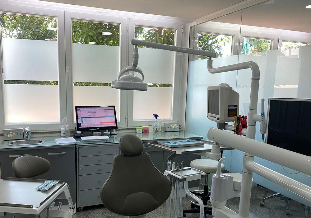 Consulta-dentaria
